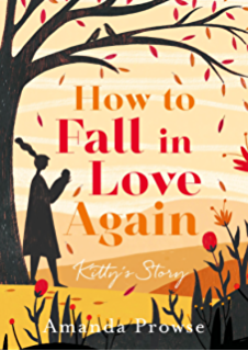 Daily Mail Review of 'How to Fall in Love Again'